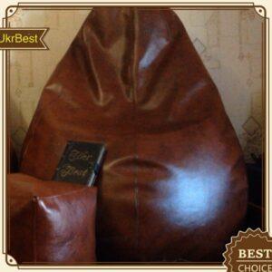 Кресла мешки, груши